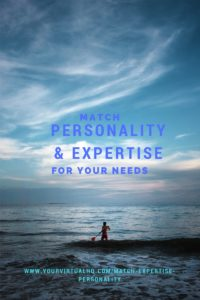 match-personality-expertise-to-your-needs